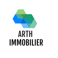 ARTH IMMOBILIER